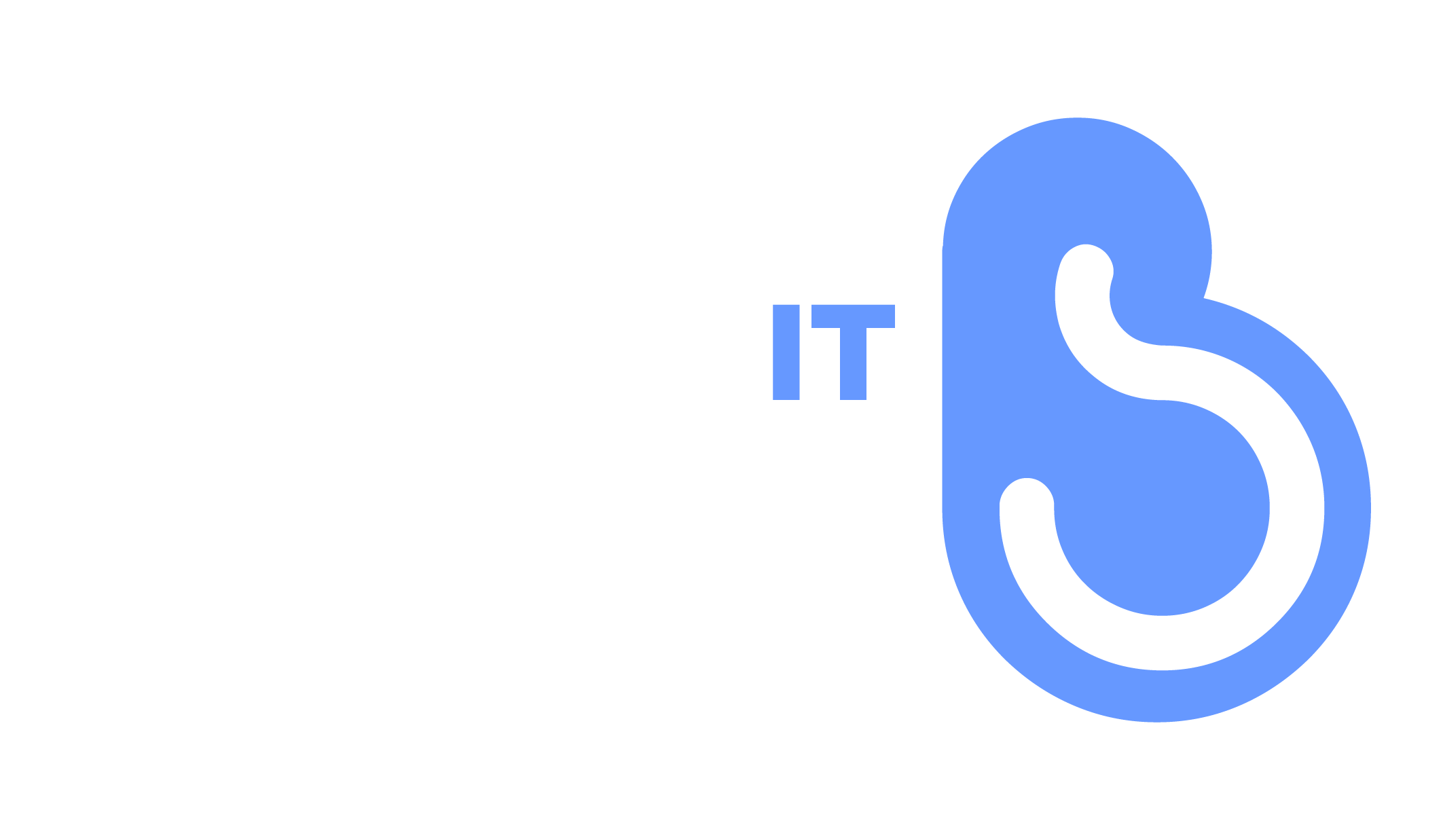 Bizit Solutions Ltd