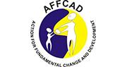 affcad logo