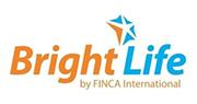 bright life logo